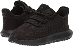 adidas Originals Kids - Tubular Shadow (Little Kid)