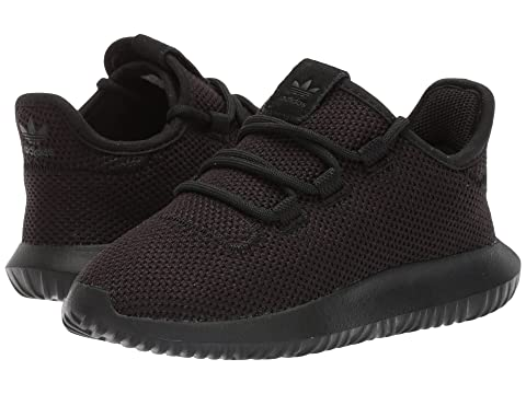 adidas shadow tubular kids