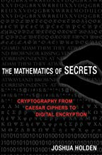 Best secret of mathematics Reviews