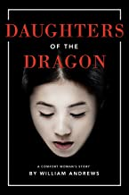 Best daughters of the dragon novel Reviews