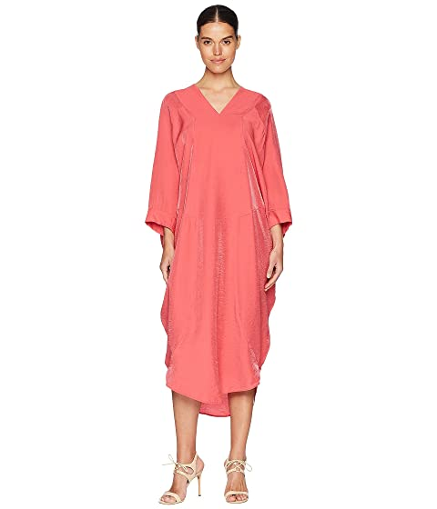 Vivienne Westwood Long Musa Dress