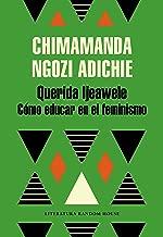 Best chimamanda ngozi adichie feminismo Reviews