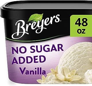 Best sugar free carb free ice cream Reviews