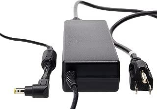 Ac Adaptor for CF-AA5713AM