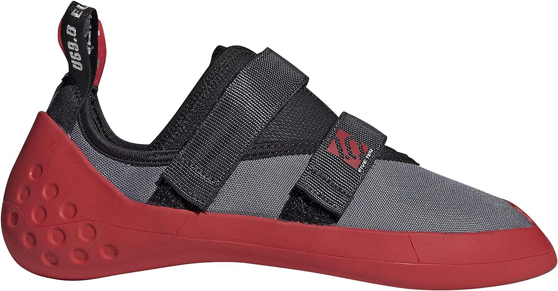 Five Ten Shoes