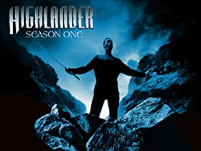 Best highlander the series season 2 episode 2 Reviews
