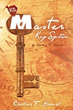 Best master key system Reviews
