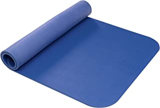Airex Coronella 200 fitness, oefening, yoga of pilates mat