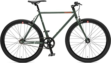 Best pro bike gear com Reviews