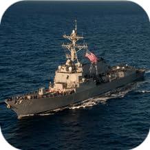 U.S. Navy Wallpapers