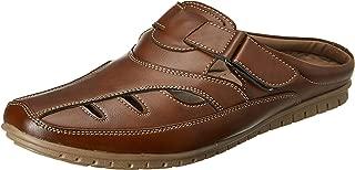 Centrino Men's 2349 Outdoor Sandals