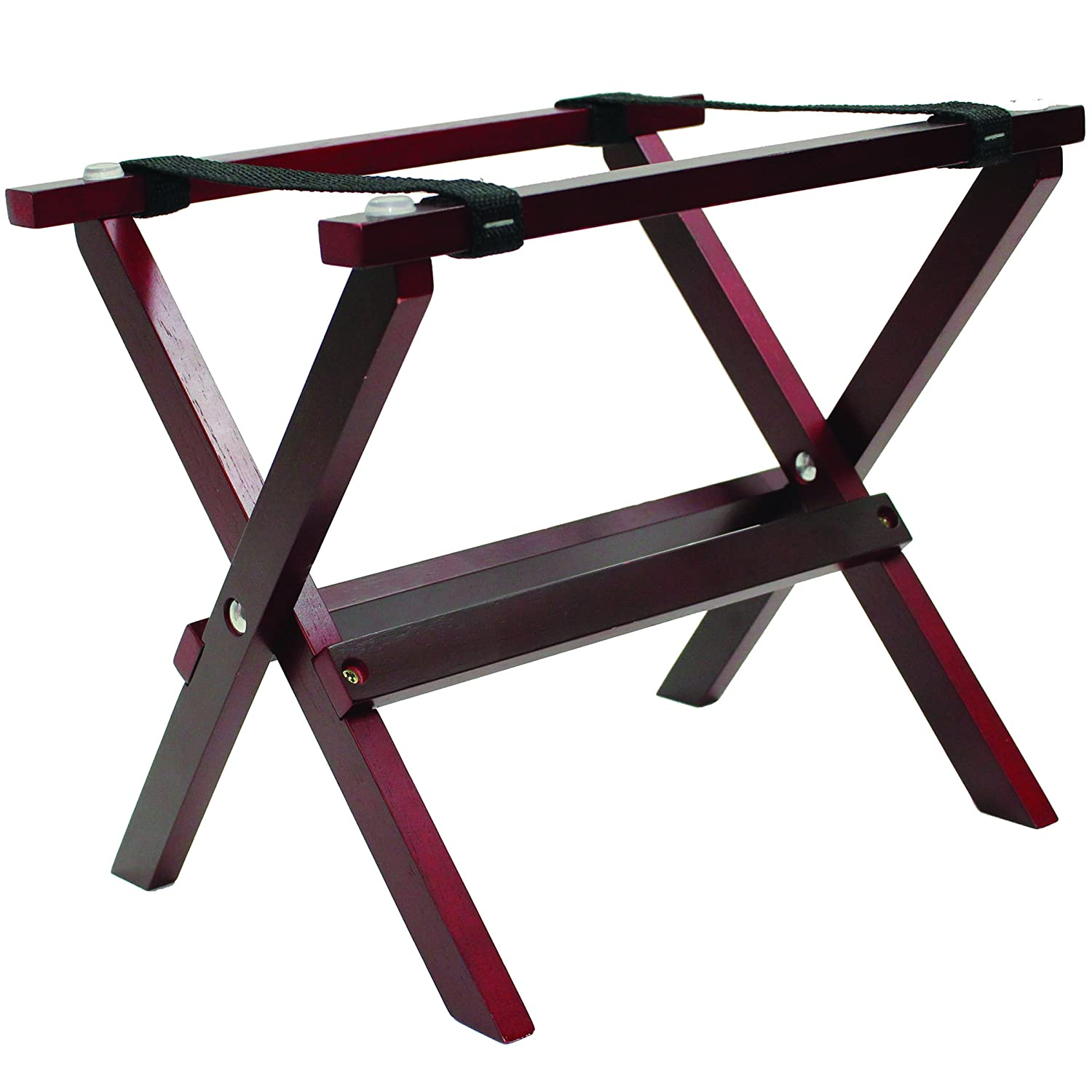 Reservation TableCraft Products RTT21MG Mini Table 9¼