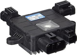 Genuine Hyundai 25385-4D900 Engine Cooling Controller