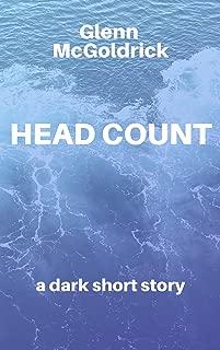 Head Count: a dark short story