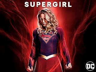 supergirl season 4 episode 4 putlocker