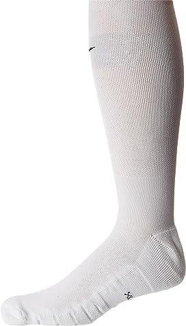 55465e7ce adidas Kids Copa Zone Cushion III OTC Sock (Toddler/Little Kids/Big ...