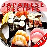 Easy Healthy Japanese Cooking Recipes - Best Taste of...