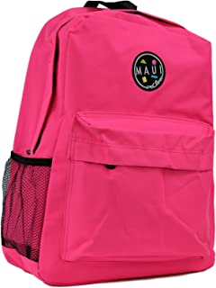 Maui & Sons Classic backpack Daypack