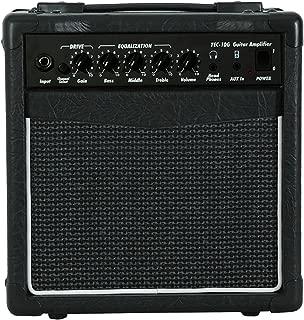 RMS electric-guitar-amplifier-combos (RMSG12)