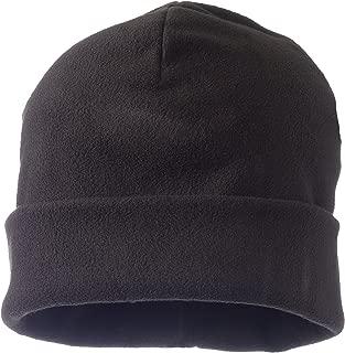 Screamer Women's Southern Cross Hat