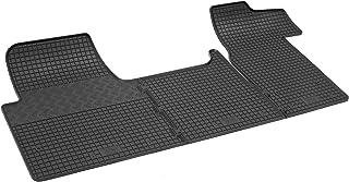 Fußmatten Gummifußmatten Automatten Passgenau Gummimatten Premium Qualität Fahrzeugspezifisch TX 2150 1