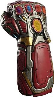 Endgame Deluxe Power Gauntlet (Child)
