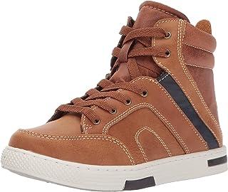 Steve Madden Kids' BCOOLER Sneaker