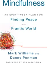 Best finding peace in a frantic world Reviews