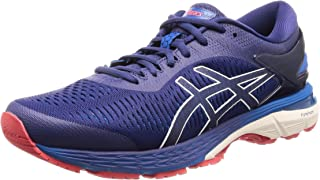 Gel-Kayano 25 Mens Running Trainers 1011A019 Sneakers Shoes