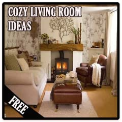 Best Design for your living room simple application easy to use