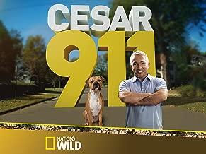 Cesar 911 Season 1