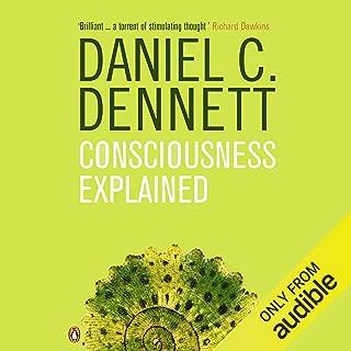 Consciousness Explained