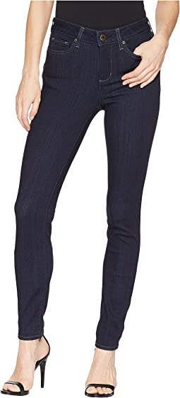 "Ami Skinny 36"" Inseam in Mabel"