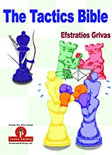 The Tactics Bible - Magnum Opus