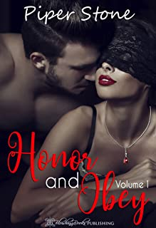 Honor and Obey: Volume One