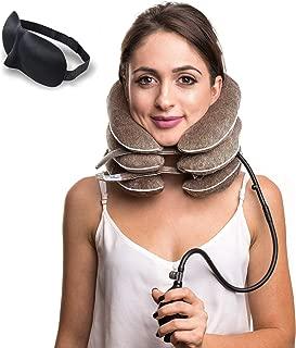 Best neck support for arthritis Reviews