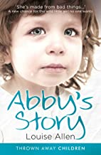 Abby's Story