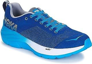 Amazon.it: Hoka One One Shoes Scarpe da Trail Running