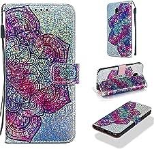 true religion iphone 6 case