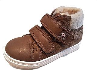 50e83d8cc18 Amazon.es: Garvalin - Zapatos para niña / Zapatos: Zapatos y ...
