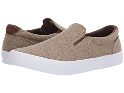 Tempur-Pedic Westley (Khaki) Men