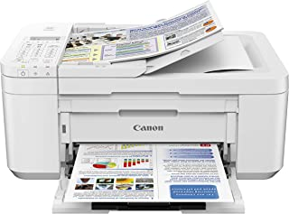 Best hp hp deskjet 2655 Reviews