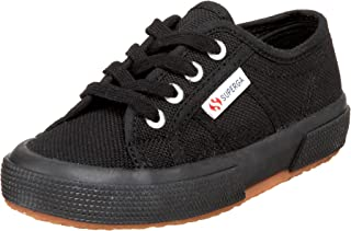 Superga Toddler J Classic Sneaker