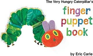 Best alphabet caterpillar with finger puppets Reviews