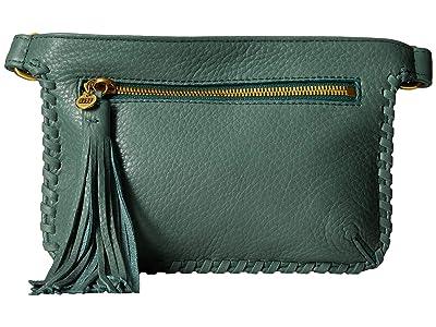 Hobo Twig (Meadow) Handbags