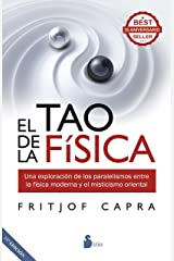 El Tao de la Física (Spanish Edition) Kindle Edition