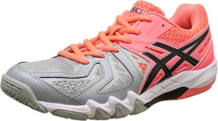 2fa3b7b2028 Amazon.fr : Orange - Chaussures / Handball : Sports et Loisirs