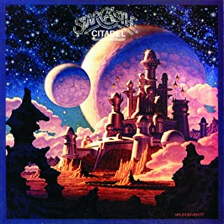 Best starcastle shine on brightly Reviews