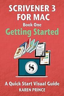 Visual Novels For Mac