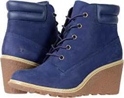 "Timberland Earthkeepers® Amston 6"" Boot"